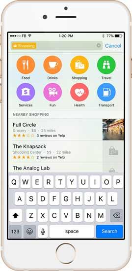 App1 iphone full4