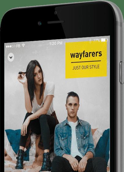 App1 iphone2