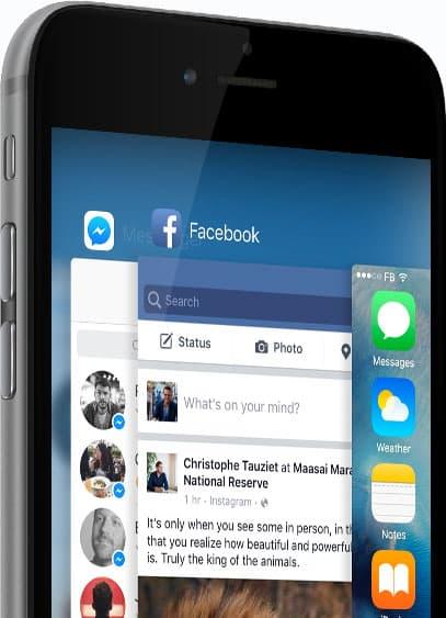 App1 iphone3