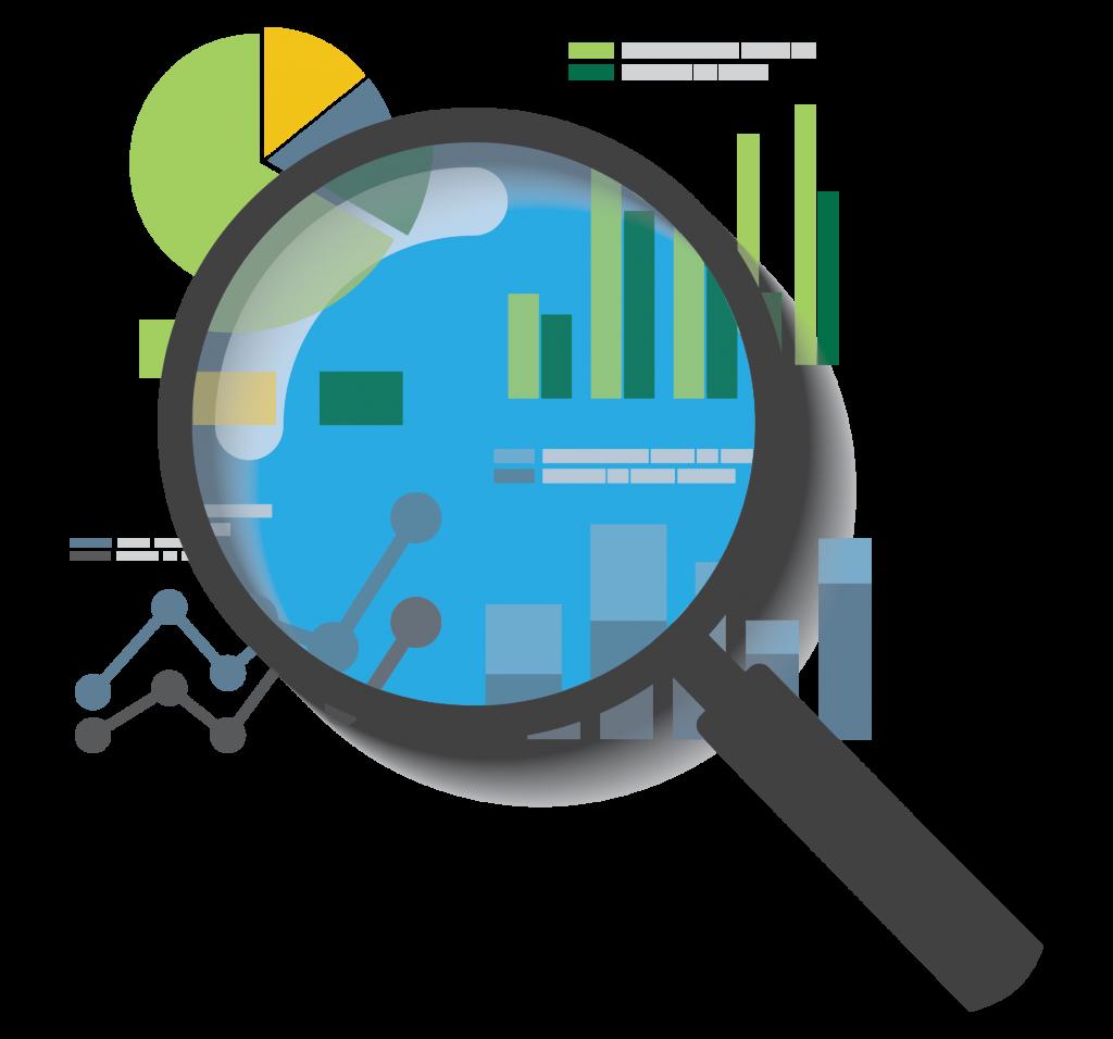analytics market research data analysis research 5aca99cbbac981.5237583815232270837651