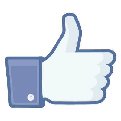 fb like icon 01
