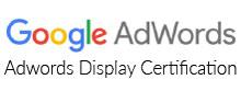 google ad certif 01