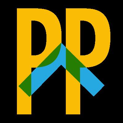 icono ppa 01