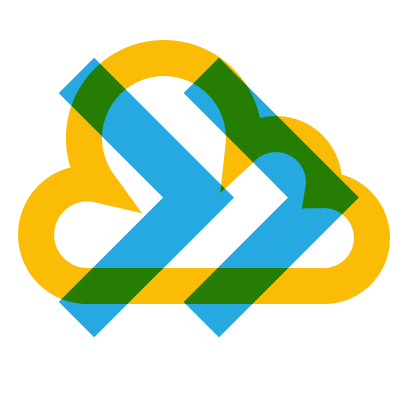 iconos cloud 01