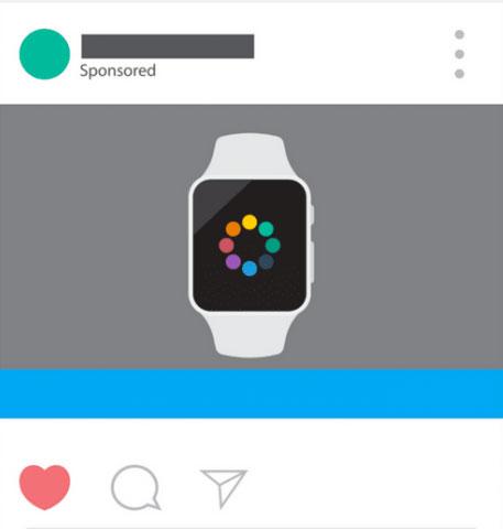 instagram ad 03