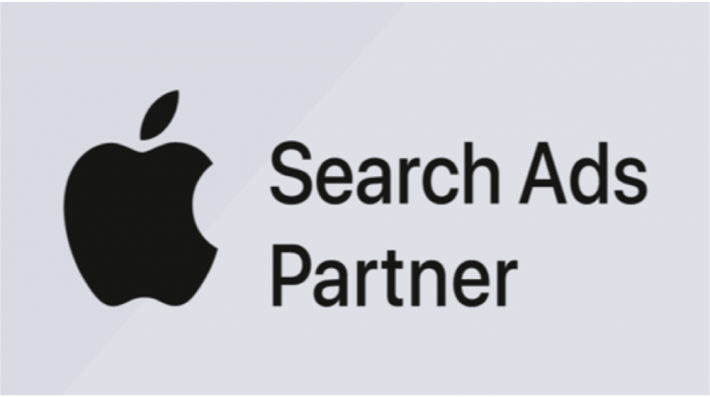 apple search ads 2