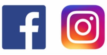 facebook instagram performance marketing