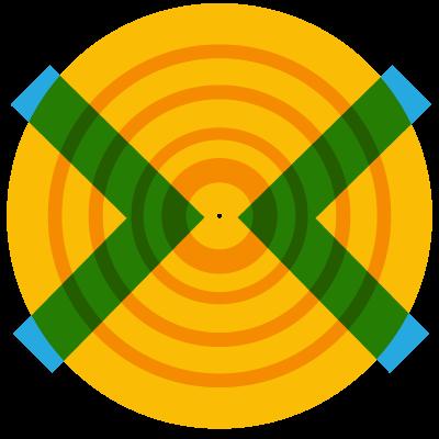 iconos target 01