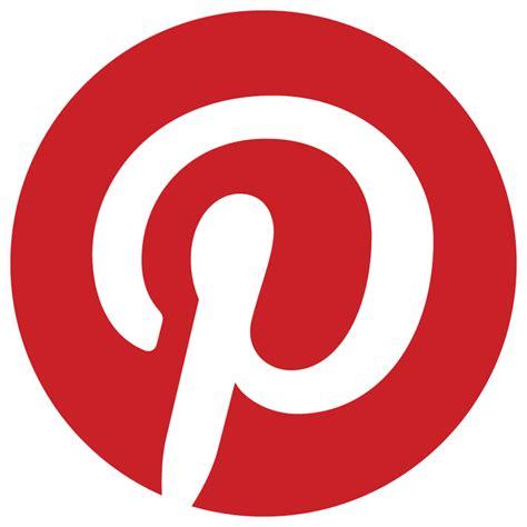 pinterest logo 01